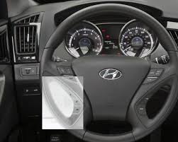 2011 Sonata Interior These Interior Scuffs Hyundai Forums Hyundai Forum