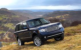 range rover pink wallpaper land rover lrx concept wallpapers 77 wallpapers u2013 hd wallpapers