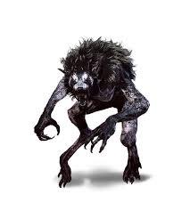 wild hunt witcher 3 werewolf ulfhedinn witcher wiki fandom powered by wikia