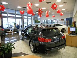 sterling mccall lexus used car inventory sterling mccall acura 10455 southwest freeway houston tx acura