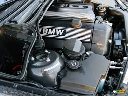 2002 bmw 3 series 325i convertible 2 5l dohc 24v inline 6 cylinder