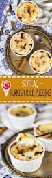 kazandibi kazan dibi caramelized milk pudding http www food