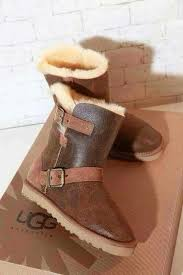 womens ugg boots with zipper 81 best winter with ugg boots 3 images on boots