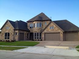 landon homes floor plans landon homes richwoods update frisco richwoods lexington
