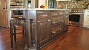 Change Kitchen Cabinet Color Alkamediacom - Kitchen cabinets color change