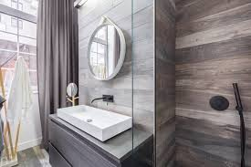 trends in bathroom design 2018 bathroom trends bathroom trends