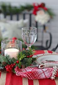 Christmas Outdoor Table Decorations by 47 Best Winter Flower Arrangement Ideas Images On Pinterest