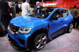 kwid renault 2016 kwid helps renault india market share rise to 4 5
