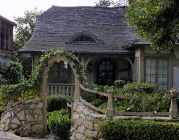 cottage style homes typically tudor or cottage style homes a combination
