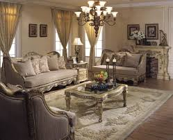 unique high end living rooms luxury living room designs modern