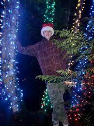 Zoo Lights Pt Defiance by Lights Of Christmas 6 Jpg Format U003doriginal