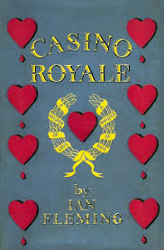 casino royale james bond wiki fandom powered by wikia