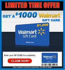 1000 gift card winning this 1000 gift card will cost you time money in