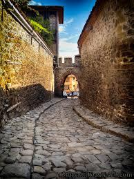 photographers in atlanta plovdiv bulgaria travel photography by atlanta photographer