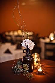 58 best wedding flowers images on pinterest centerpiece ideas