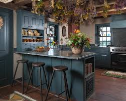 design trend blue kitchen glamorous blue kitchen cabinets home