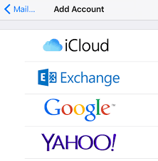 yahoo email not pushing to iphone ios not syncing all google calendars to iphone
