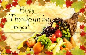 Free Happy Thanksgiving Image Happy Thanksgiving Images Pictures Quotes Messages Jokes 2017