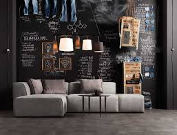 industrial style loft industrial style for the home in just a few steps kare cyprus