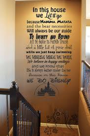 288 best vinyl wall art images on pinterest vinyl decals vinyl