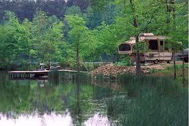 Arkansas lakes images Cool coves wild summer 2016 arkansas wild