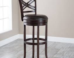 what height bar stool for 36 counter stool inviting what height bar stool for 36 counter rare what