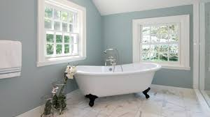 good bathroom colors for small bathrooms