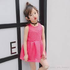 2017 sale summer new baby girls dress children u0027s princess