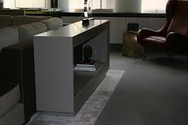 back of couch table perfect sofa back table 77 in sofas and couches ideas with sofa back