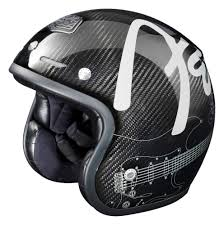 carbon fiber motocross helmet new troy lee designs 2015 fender carbon fiber open face helmet