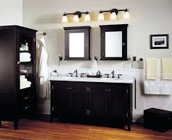 vanities vanity mirror with light bulbs ikea glamorous bathroom
