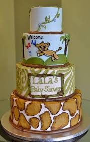 66 best lion king theme baby shower images on pinterest baby