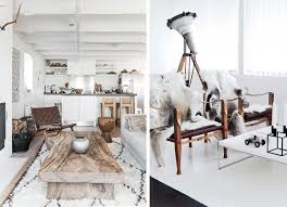 for the living room 5 ways to warm up a white living room trulia s blog