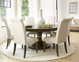 Parson Dining Room Chairs Awesome Dining Room White Parson Chairs By Paula Deen Furniture