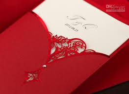 wedding invitations order online wedding invitation cards order online uc918 info