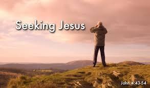 Seeking Jesus Seeking Jesus 1 638 Jpg Cb 1405345042