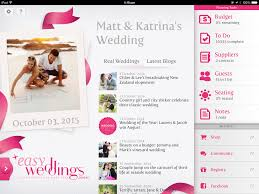 easy wedding planning check out our free and fabulous wedding planner articles