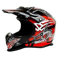 motocross helmets for sale beon mx 16 motocross helmet atv off road racing helmets cross bike