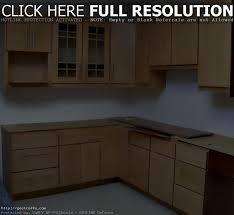 kitchen room wardrobe designs ideas best wood to build cabinets