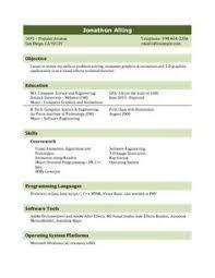 Resume Templates Free Entry Level Dental Assistant Resume Template Free Resume