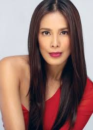 philipina formal hair styles 73 best pinay beauty images on pinterest anti aging archipelago