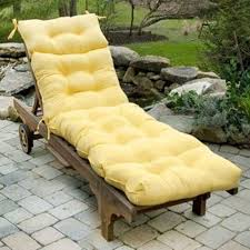 Replacement Cushions For Pvc Patio Furniture - chaise lounge parts furniture u0026 rug sophisticated stratolounger