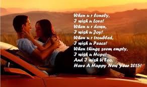 happy new year 2017 wishes boyfriend happy new year wishes for