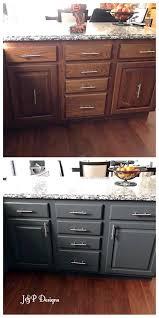 snow white milk paint kitchen cabinets gray milk paint kitchen cabinets page 3 line 17qq
