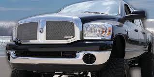 2013 dodge challenger rt aftermarket parts 2013 dodge challenger rt aftermarket parts car insurance info