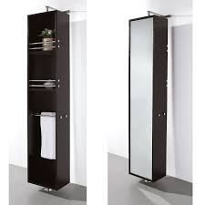 tall bathroom linen cabinets with linen cabinet on furniture