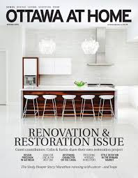 home design contents restoration home design contents restoration sun valley ca gigaclub co