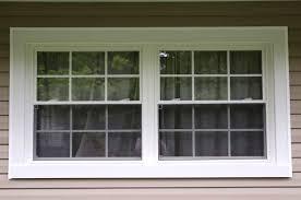 Window Replacement In Atlanta Incredible Quality Replacement Windows Quality Replacement Vinyl