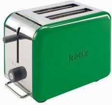 Black Decker Tr1400sb 4 Slice Stainless Steel Toaster Housewarming Gift Black U0026 Decker Tr1400sb 4 Slice Stainless Steel
