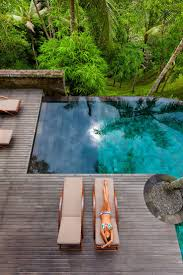 Inside Swimming Pool by 118 Best Vanishing Edge Pools Images On Pinterest Infinity Pools